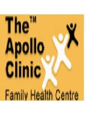 Orthodontics Kolkata by Dr. Abhisek Ghosh -The Apollo Clinic - Dental Clinic in India