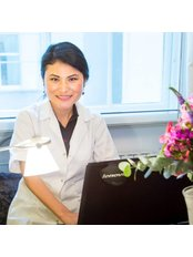 Chi Clinic - Beauty Salon in the UK