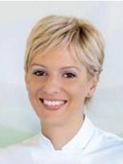 Dental Clinic Rident - Poreč - Dental Clinic in Croatia