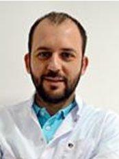 Özel Donatım Ağız ve Diş Sağlığı Merkezi - Sakarya - Dental Clinic in Turkey