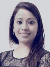 Monaris Clinic - Medical Aesthetics Clinic in India