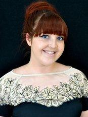 Ruby Tuesdays Hair & Beauty Boutique - Leanne