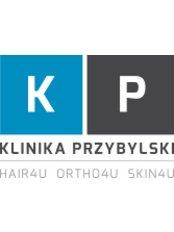 Klinika Przybylski - Warszawa - Hair Loss Clinic in Poland