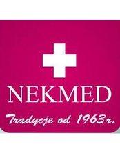 Nek Med - General Practice in Poland