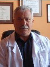 Medical Center for Integrative Medicine - General Practice in Bulgaria