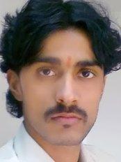 Sri Aadinath Dental Clinic - Dental Clinic in India