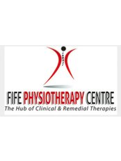 Fife Physiotherapy Centre - Fife Physiotherapy Centre