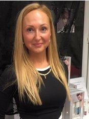 ILupesa Salong - Beauty Salon in Estonia