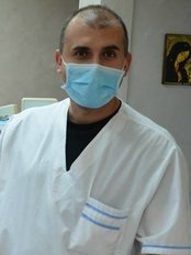 Dental Clinic - Eurodent 93 - Dental Clinic in Bulgaria