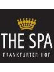 The Spa - Beauty Salon in Germany