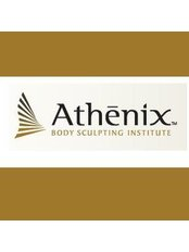 Athenix Body Sculpting Institute - Orange County - Plastic Surgery Clinic in US