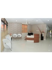 Dental Procare - Dental Clinic in India