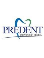 Predent Prevencion Dental - Dental Clinic in Argentina