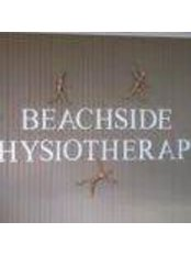 Beachside Physiotherapy - Physiotherapy Clinic in Australia