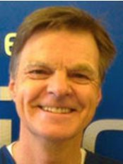 Cheriton Dental Practice - Dental Clinic in the UK