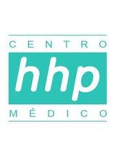 HHP Centro de Cardiologia - Almada - General Practice in Portugal