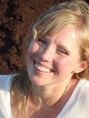 Achill Bio-Energy Therapy - Agata Nowicka