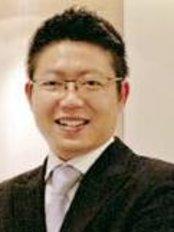 Oasis Medical Center - Causeway Bay 1 - Dr Arthur Yu