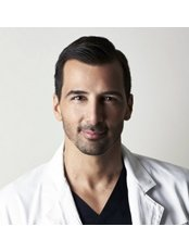 Dr. Motakis Plastic Surgery - Plastic Surgery Clinic in Canada