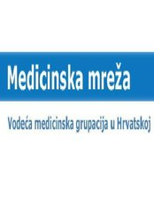 Medicinska Mreža - Health Travel Agency - Plastic Surgery Clinic in Croatia