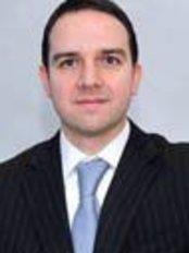 Cirugía Plástica Dr Miguel Rodriguez Salinas - Plastic Surgery Clinic in Mexico