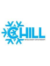 Chill - Chill Logo