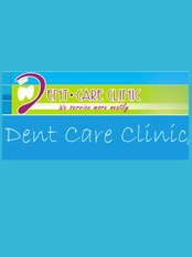 Dent Care clinic - Dental Clinic in Thailand