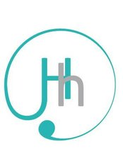 Hunter House Clinic - Medical Aesthetics Clinic in the UK