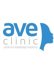 Ave Clinic - Plastic Surgery Clinic in Slovakia