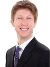 Appleway Dental Clinics (Village Mall) - Greg A. Barnett
