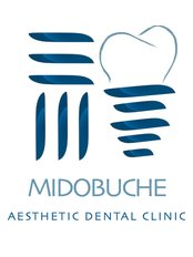 EMI Aesthetic Dental Clinic - Dental Clinic