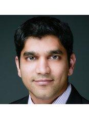 Dr. Raj Plastic Surgery - Dr Raja Mohan