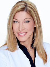 Dr. Christine Caron - Medical Aesthetics Clinic in Canada