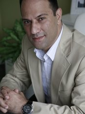 Dr Murat Tezcan - Plastic Surgery Clinic in Turkey