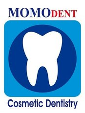 Dr. Mohamed Hamzeh Dental Clinic - Dental Clinic in Jordan