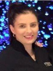 MySkin Laser Skin - Northcote - Dermatology Clinic in Australia