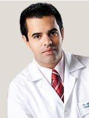 Marcelo Borba Cirurgia Plástica - Plastic Surgery Clinic in Brazil