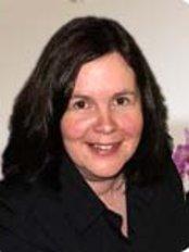 The Yoli Clinic - Gill Charlick RGN