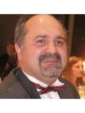 Dr. Wisam Ali - Dr. Wisam Ali BSc, MBChB, FRCA, FIPP, FFP MRCA, GDL