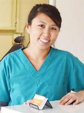 Karalee Family Dental - Dental Clinic in Australia