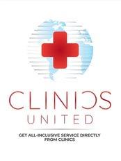 Clinics United Ankara - Bariatric Surgery Clinic in Turkey