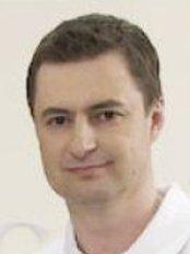Wójcik Dental Clinic - Tomasz Wójcik