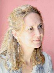 The Remedy Centre - Ms Caroline Crowley