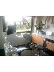 Dr. Dimitris K. Nikolidakis - Dental Clinic in Greece