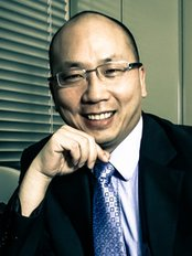 Dr. Vernon Ching - Plastic Surgery Clinic in South Africa