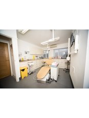 Chelwood Dental Practice - Dental Surgery