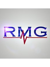 Rmg Surgicentre - Plastic Surgery Clinic in Philippines