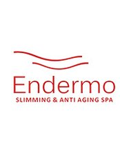 Endermospa Jakarta - Medical Aesthetics Clinic in Indonesia