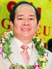 Dr Le Van Se - Plastic Surgery Clinic in Vietnam