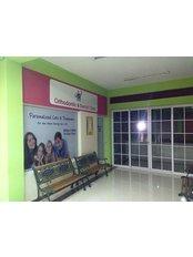A.F.M medical center - AFM